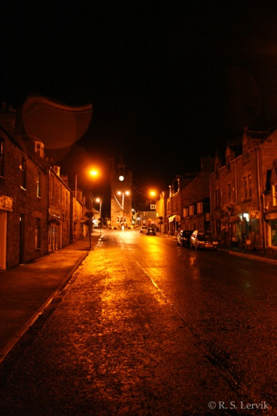 080929 dufftownbynight cr.jpg